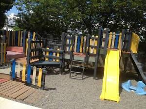 Childcare Business with Property