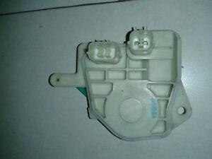 OEM Honda Power Door Lock Actuator Gatineau Ottawa / Gatineau Area image 2