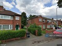 1 bedroom in Broad Oak Lane, Manchester, M20 (#1091605)