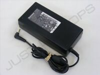 Genuine Lenovo 19.5v 6.7a AC Adapter 54Y8833 with UK 3 Pin Mains Cable