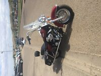 2006 road king classic lower price to sell this week!!