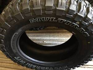 NEW Tires M/T, A/T, Trailer