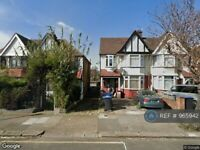Studio flat in Balnacraig Avenue, London, NW10 (#965942)