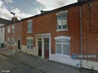 3 bedroom house in Charles Street, Northampton, NN1 (3 bed) (#547011)