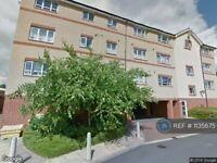 2 bedroom flat in Chertsey Road, Feltham, TW13 (2 bed) (#1135875)