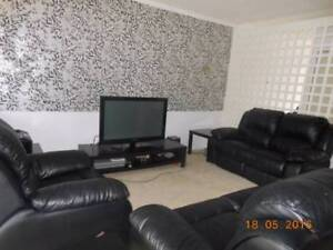 FURNISHED ROOM FOR A FEMALE
