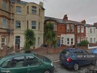 1 bedroom flat in St Andrews Road, Exmouth, EX8 (1 bed)