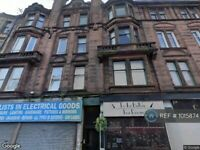 2 bedroom flat in High Street, Paisley, PA1 (2 bed) (#1015874)