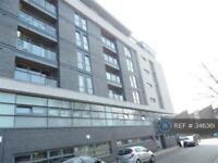 2 bedroom flat in Chalkhill Road, Wembley, HA9 (2 bed)