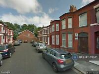 3 bedroom house in Allendale Avenue, Liverpool, L9 (3 bed)