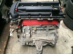 Chrysler 200 Jeep Patriot 2007-2014 2.4L A/T Engine Block