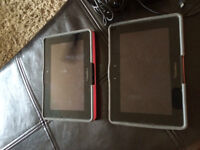 Blackberry Playbook 16GB for sale ( x 2)