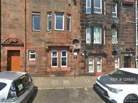 1 bedroom flat in Smith Street, Ayr, KA7 (1 bed) (#1211685)