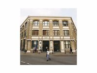 Office space located in the heart of the Shoreditch action - From £230 per person, per month