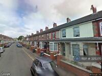 1 bedroom house in Gff, Gwent, NP12 (1 bed)