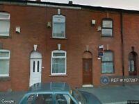 2 bedroom house in John Street, Manchester, M35 (2 bed) (#1137287)