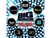 The Big Reunion - Boy Band Tour, Cardiff 20th October - Tickets x 2 (GREAT SEATS) Torquay