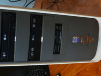 XP Pro Computor with everything