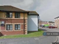 2 bedroom flat in Reading, Reading, RG30 (2 bed)