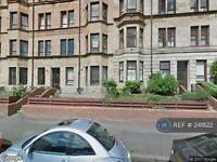 3 bedroom flat in Ballindalloch Drive, Glasgow, G31 (3 bed)