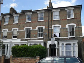A 5 double bedroom, 3 bathroom property in Finsbury park, N4