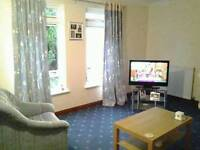 3 Bed House For Swap To Glasgow