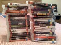 old games in you loft ? - SONY PLAYSTATION 3 / PS3 games wanted