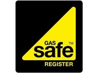 Plumber & Gas Safe Heating Engineer Boiler Services Bathroom/Wet Rooms Installed Showers Repaired