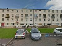 3 bedroom flat in Melvaig Place, Glasgow, G20 (3 bed) (#1099477)