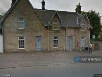 2 bedroom house in Old Greenock Road, Inchinnan, Renfrew, PA4 (2 bed) (#947842)