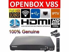 Latest free Viewing Box +12 Months no subscription✮Live Football Matches & latest Movies