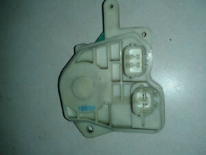 OEM Honda Power Door Lock Actuator