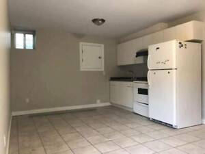 2 Bedroom suite in New House in Burnaby South Slope