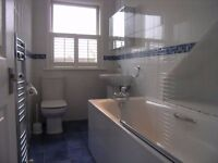 AVAILABLE!!!!!GREAT LOCATION 3 BEDROOM HOUSE AVAILABLE RAYNES PARK SW20 !!!!!!!
