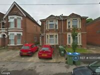 3 bedroom flat in Gordon Avenue, Southampton, SO14 (3 bed) (#1035548)