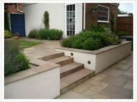 Naturescapes Landscaping and Garden Services