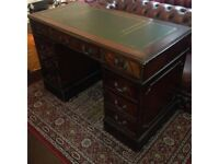 Beautiful Vintage writing desk