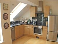 GREAT 3 BED PENTHOUSE APARTMENT IN DOUGLAS /ISLE OF MAN./NO STAMP DUTY NO INHERITANCE TAX /