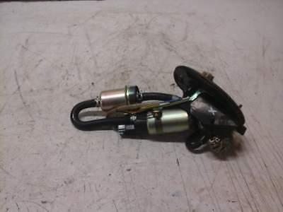2000 Honda VFR 800 F Fuel Pump