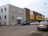 Clean Secure Centrally Located