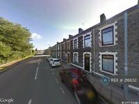 3 bedroom house in Rockingham Terrace, Neath, SA11 (3 bed)