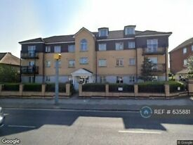 1 bedroom in Bowles Court, Harrow, HA3 (#635881)