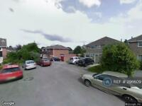 2 bedroom house in Kingston Court, Derbyshire, DE7 (2 bed)