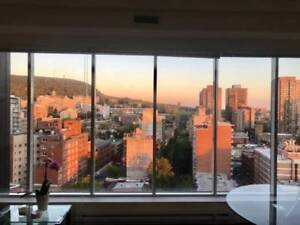 Everything Included! Beautiful 2 bdrm/2bath with amazing views
