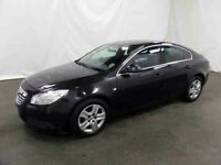 PCO Cars Rent or Hire Vauxhall Insignia 2012 Uber/Cab Ready @ £120pw! Call today