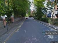 3 bedroom flat in Chad Took Cresent, Birmingham , B15 (3 bed)