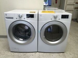 kenmore elite washer and dryer. kenmore elite 2002 washer and dryer