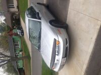 2002 Saturn ION NO RUST GARANTEED!