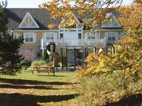 Carriage Hills Vacation Ownership for Sale; High Season, 2B/2B