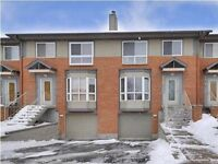PERFECT FAMILY HOME IN THE WEST ISLAND - Pierrefonds/DDO
